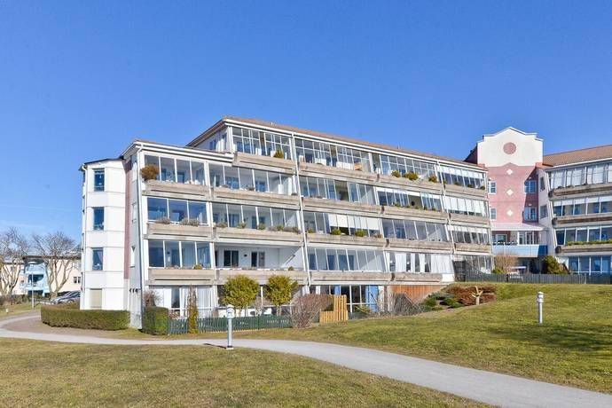 Bild: 2 rum bostadsrätt på Appellstigen 6, Gotlands kommun Visby Söder