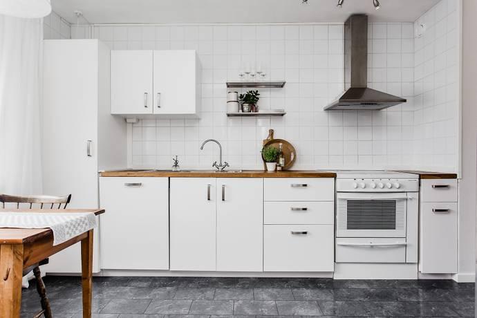 Bild: 3 rum bostadsrätt på Karmgatan 83, Karlstads kommun Våxnäs