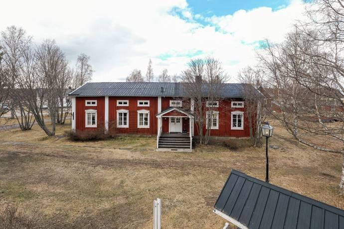 Norra Hortlaxvgen 79, Hortlax Norrbottens Ln, Hortlax - hitta