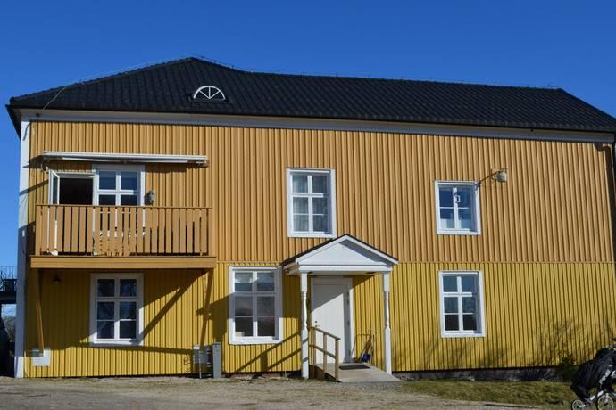 Bild: 2 rum bostadsrätt på Sunnanå Kullen 1, Melleruds kommun Mellerud