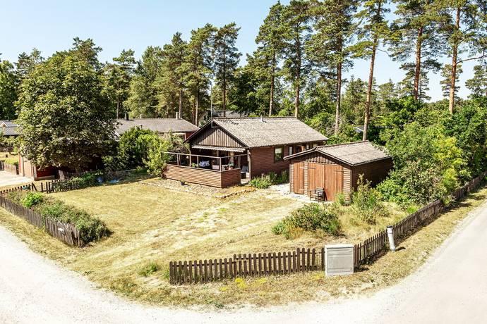 Stora Frnningevgen 135 Skne ln, Vollsj - satisfaction-survey.net