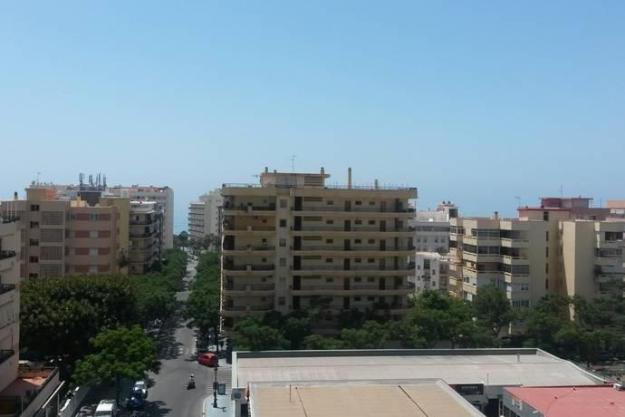 Bild: 3 rum övrigt på Apartment - middle floor,  Marbella - Costa del Sol (All), ES, Spanien Marbella