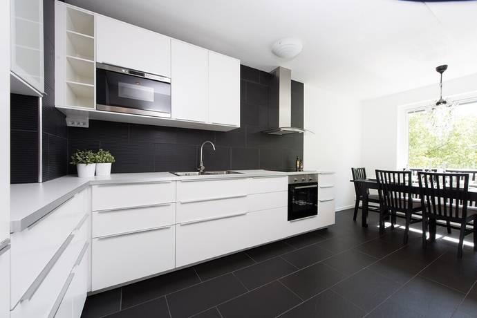 Bild: 3 rum bostadsrätt på Karmgatan 111, Karlstads kommun Våxnäs