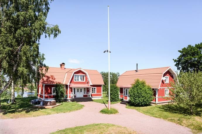 Jularbo 58 Dalarnas Ln, Folkrna - redteksystems.net