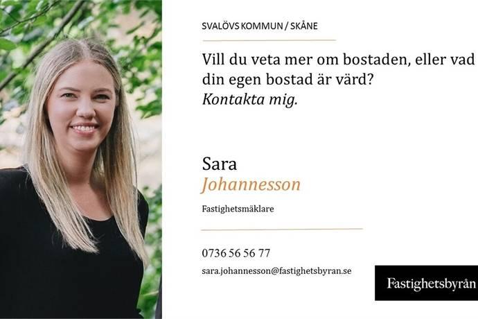 Krsng/Krprojekt - Svalvsbygdens Pastorat - Svenska kyrkan