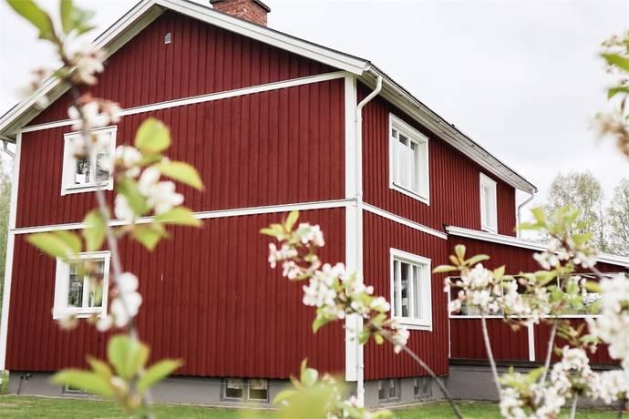 Bild: 6 rum villa på Berga 26, Filipstads kommun