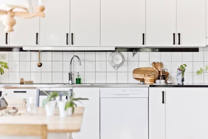 Bild: 2 rum bostadsrätt på Hollandsresan 171A, Uppsala kommun Sävja