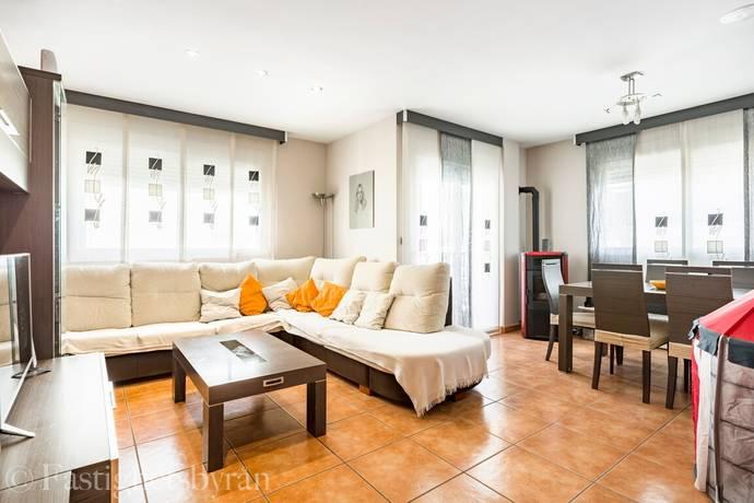 Bild: 4 rum bostadsrätt på Kanonfin lägenhet i Altea!, Spanien Altea   Costa Blanca