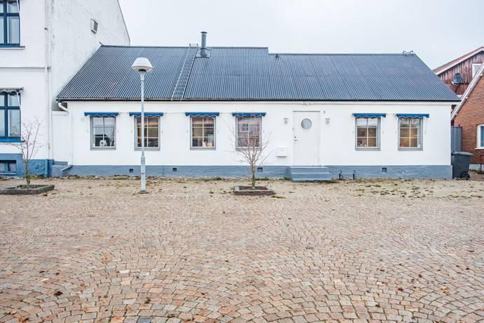 Vallarumsvgen 143-12 Skne ln, Vollsj - satisfaction-survey.net