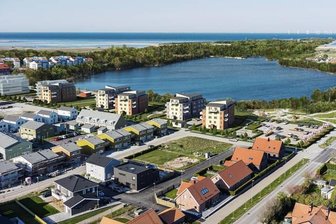 Bild från Klagshamn - Vattenbrynet