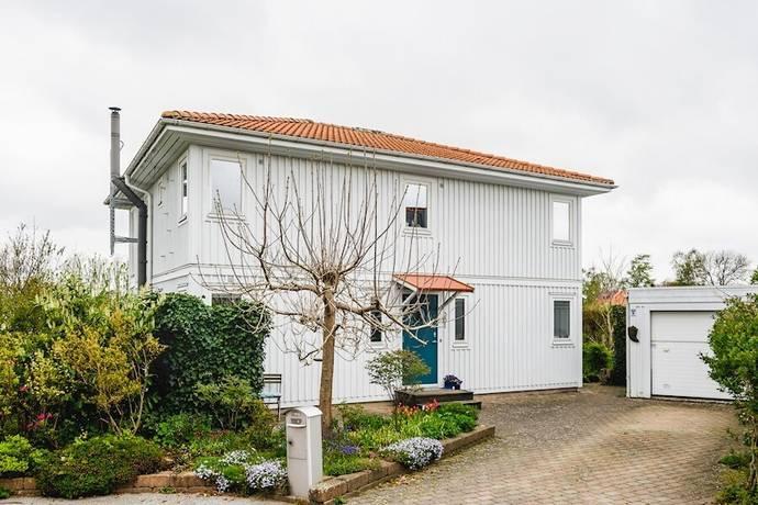 Bild: 5 rum villa på Skyttelinjen 201, Lunds kommun Annehem