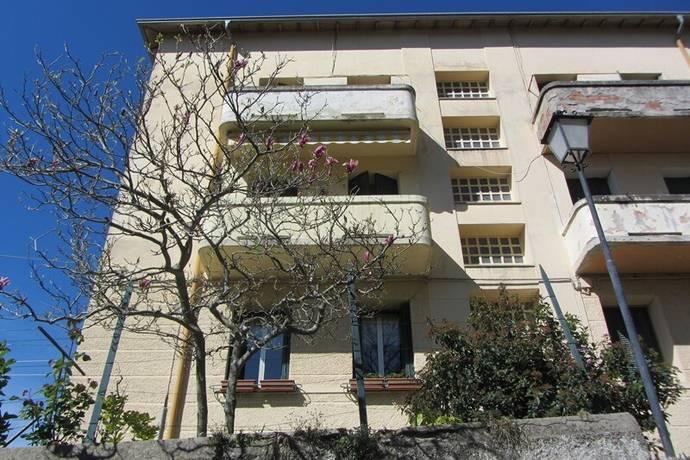 Bild: 3 rum bostadsrätt på Triora, Italien Ligurien