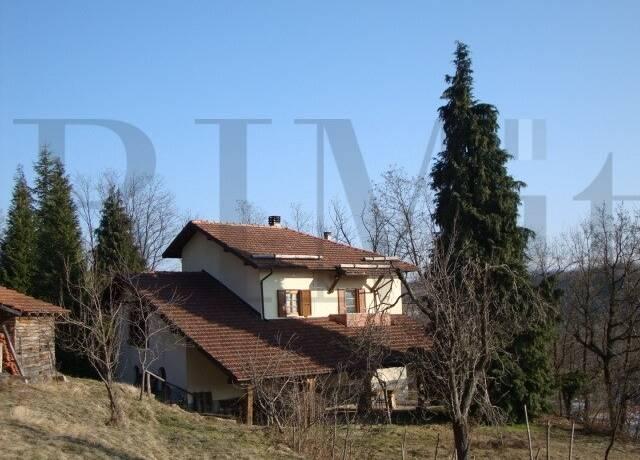 Bild: 4 rum villa på Pareto,  Alessandria, Italien Piemonte