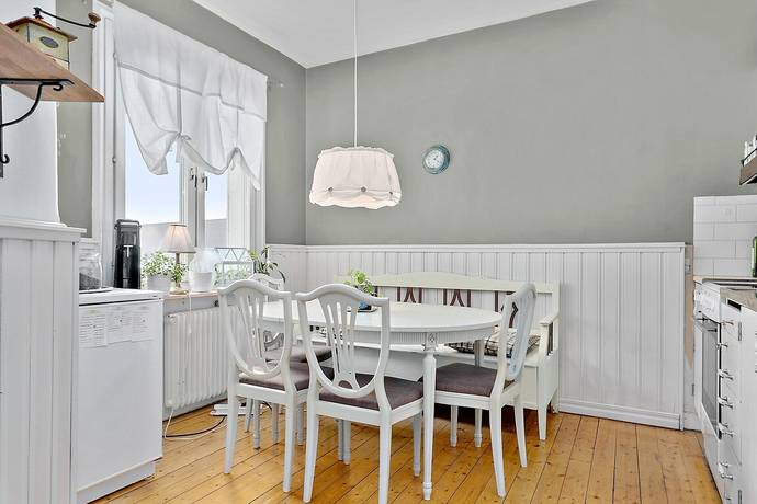 Bild: 3 rum bostadsrätt på Hjalmar Brantingsgatan 23 c, Göteborgs kommun Centrala Hisingen