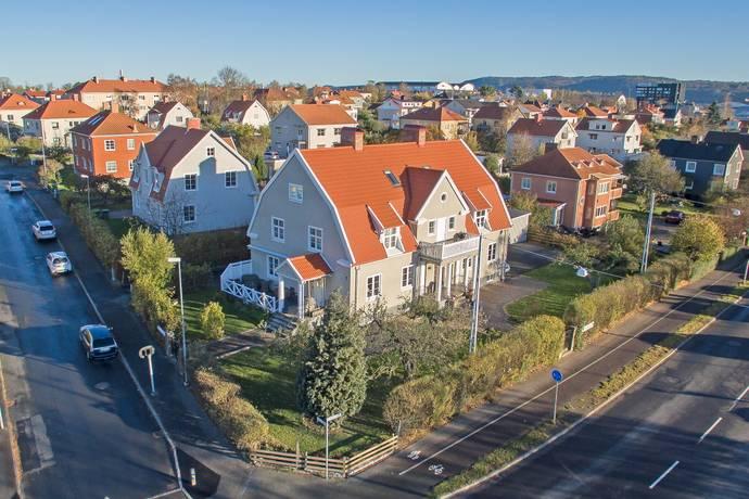 Bild: 3 rum bostadsrätt på Korallvägen 2, Jönköpings kommun Rosenlund