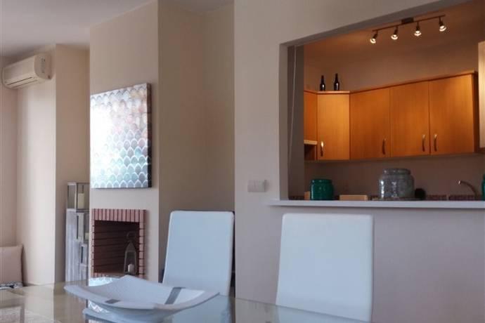 Bild: 3 rum bostadsrätt på A6248-SSC, Spanien Manilva