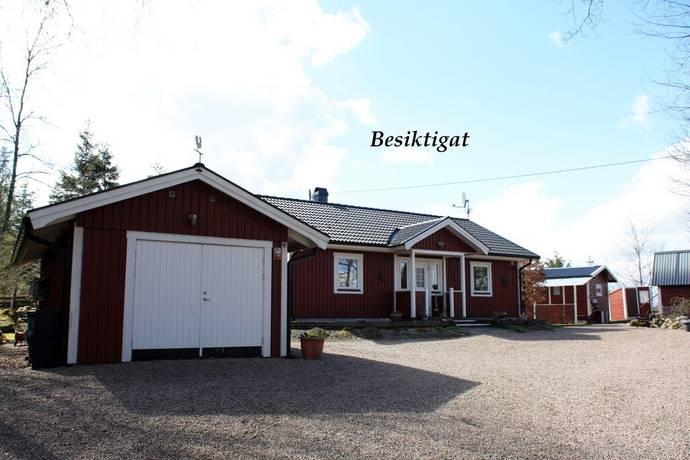Eskorte Jenter Haugesund Real Escort Stavanger
