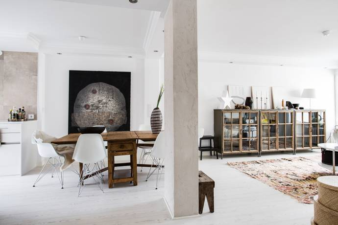 Bild: 2,5 rum bostadsrätt på Hofverbergsgatan 7a, Helsingborgs kommun Stattena
