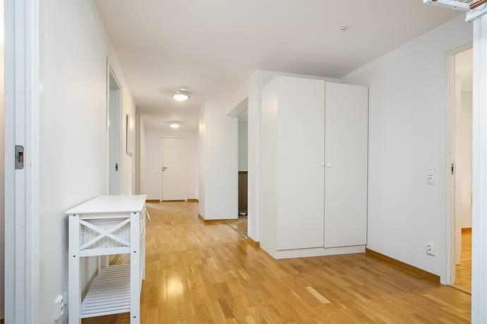 Bild: 4 rum bostadsrätt på Hovstavägen 4, lgh 1002, Örebro kommun Centralt Norr