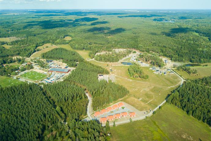 Bild från Runsten - Runsten