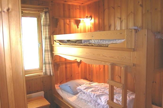 Bild: 4 rum fritidshus på Torpvägen 8. V3., Härjedalens kommun Funäsdalen - Tännäs