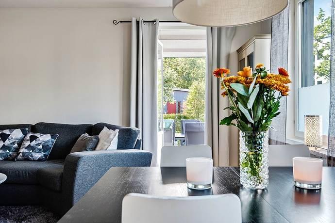 Bild: 2 rum bostadsrätt på Publikvägen 17, Värmdö kommun Gustavsberg Farstadal