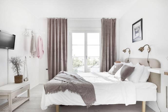Bild: 1 rum bostadsrätt på Valvikavägen 14A & 14B - 11, Varbergs kommun Getterön