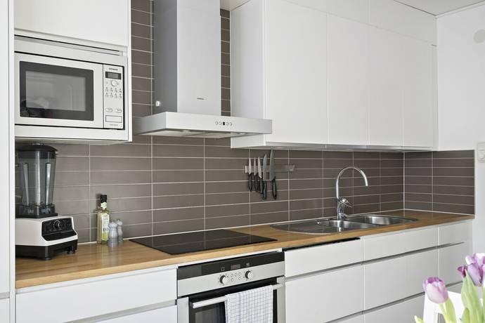 Bild: 2 rum bostadsrätt på Centralvägen 10, Vallentuna kommun Centrum