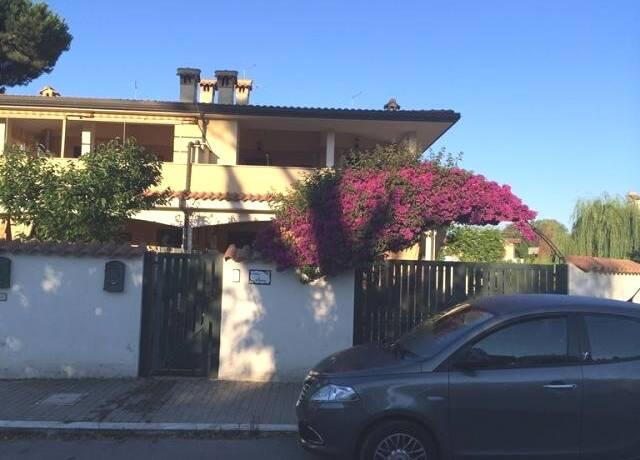 Bild: 3 rum bostadsrätt på Anzio, Italien Lazio