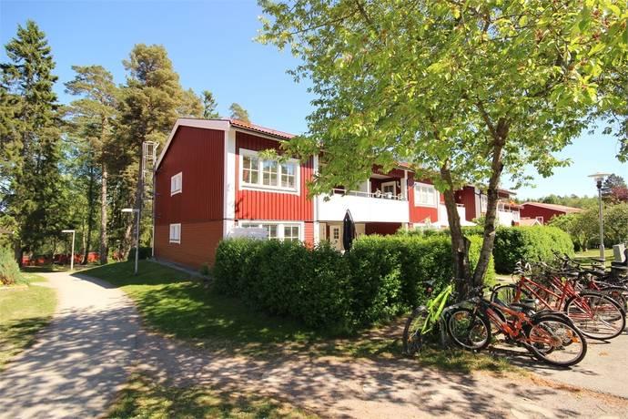 Bild: 3,5 rum bostadsrätt på Hovslagarvägen 25, Värmdö kommun Gustavsberg Hästhagen