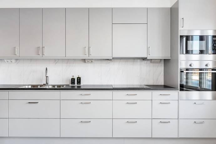 Bild: 2 rum bostadsrätt på Kvarnvägen 38, Järfälla kommun