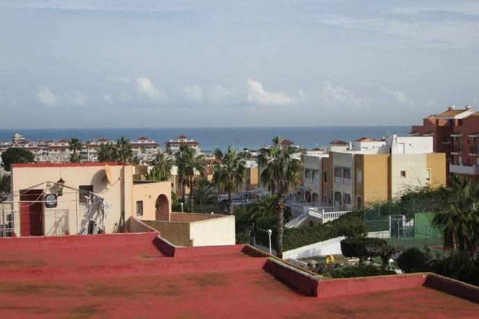 Bild: 2 rum bostadsrätt, Spanien Torreblanca