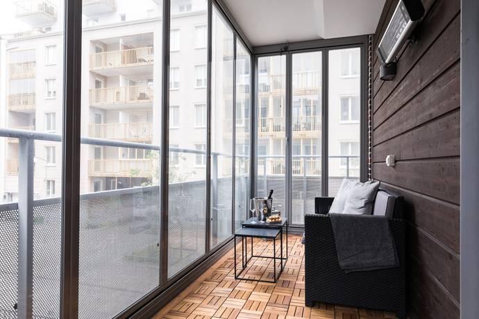köpa lägenhet göteborg hisingen