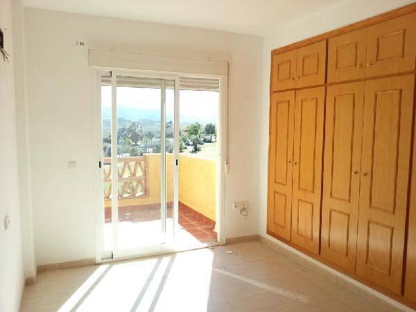 Bild: 3 rum radhus på Townhouse,  Almeria - Costa Calida (All), ES, Spanien Almeria - Costa Calida (All)