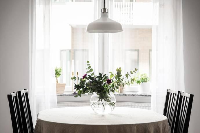 Bild: 2 rum bostadsrätt på Bergsunds Strand 38, Stockholms kommun Hornstull - Södermalm