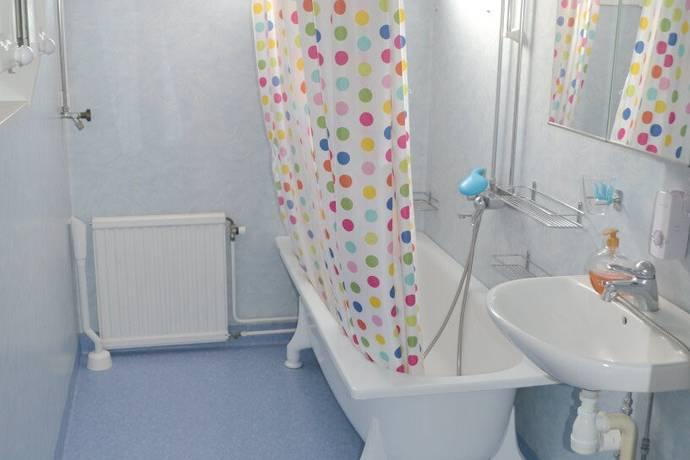 Bild: 3 rum bostadsrätt på Jacobs väg 9, Kristianstads kommun Charlottsborg