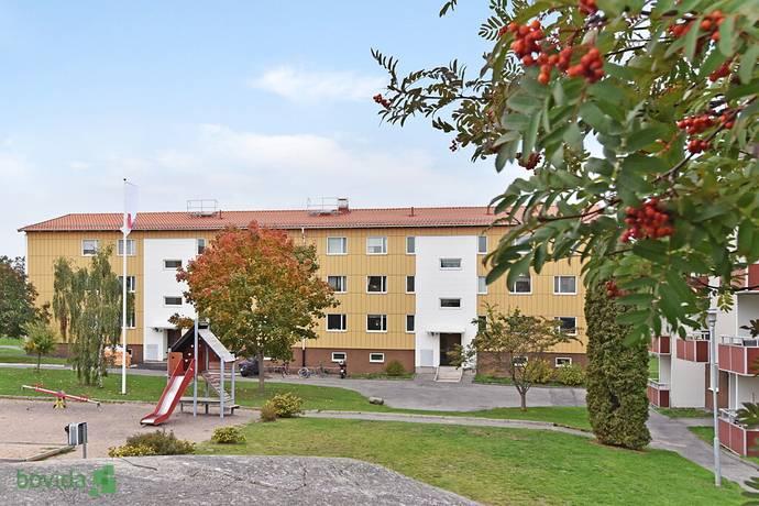 Bild: 3 rum bostadsrätt på Skyttevägen 23, Värmdö kommun Gustavsberg Munkmora