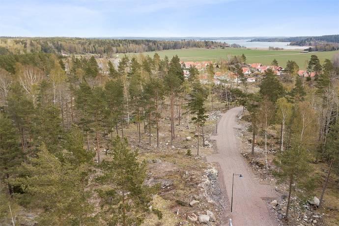Bild från Trosa - Tomter i Åda/Brotorp