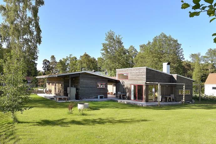 Bild: 5 rum villa på Fårö Sudersand 5617a, Gotlands kommun Fårö - Sudersand
