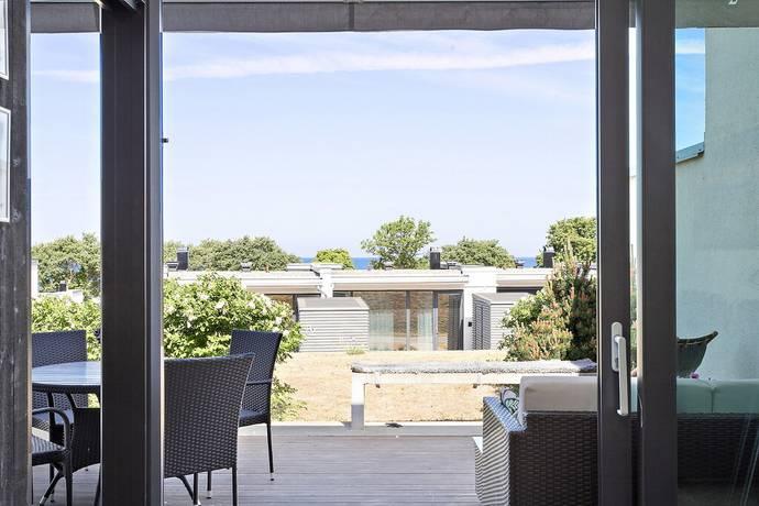 Bild: 3 rum bostadsrätt på S:t  Göransgatan 31, bungalow 39, Gotlands kommun Visby