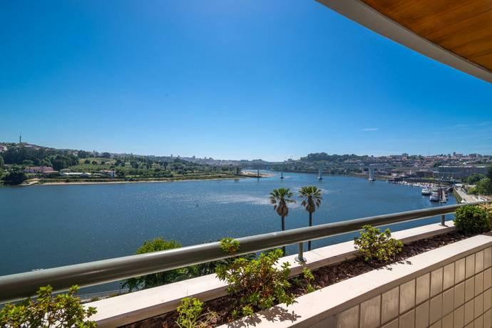 Bild: 4 rum bostadsrätt på Gondomar, Portugal Norra Portugal