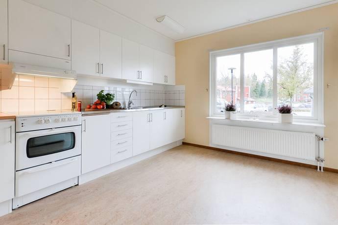 Bild: 2 rum bostadsrätt på Norrbodavägen 7, nb, Upplands-Bro kommun Brunna - Kungsängen