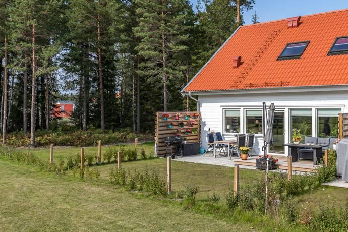 Bild: 5 rum bostadsrätt på Kuttervägen 39 D, Enköpings kommun Bredsand