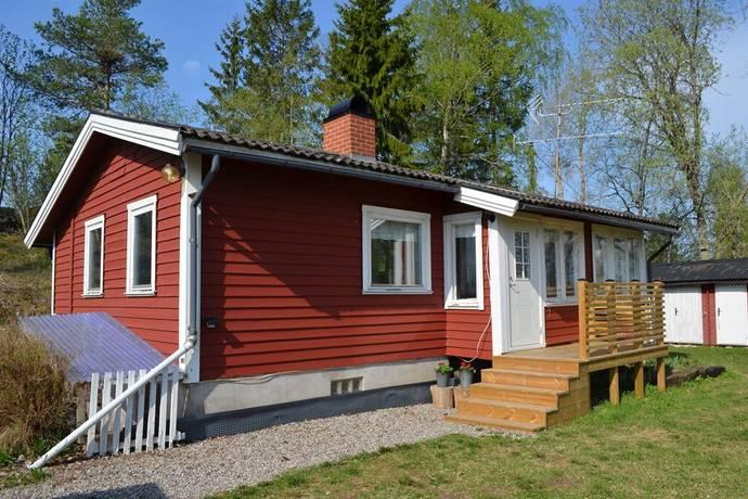 Bild: 3 rum fritidshus på Hildursborg 5, Avesta kommun By i Avesta kommun