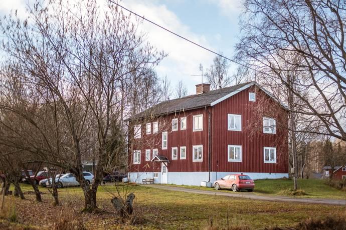 Bild: 0 rum övrigt på Åbron 52, Ockelbo kommun Åbron