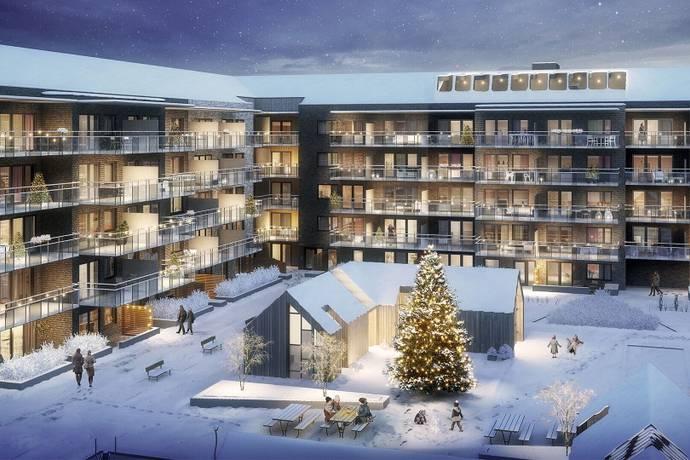 hitta lägenhet jönköping