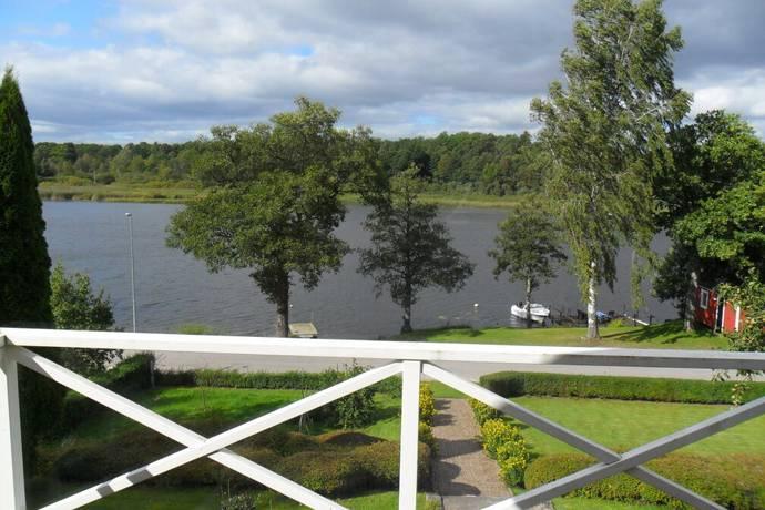 Bild: 7 rum villa på Fästeredssund Ekhult 209, Ulricehamns kommun Vegby Ulricehamn Västergötland