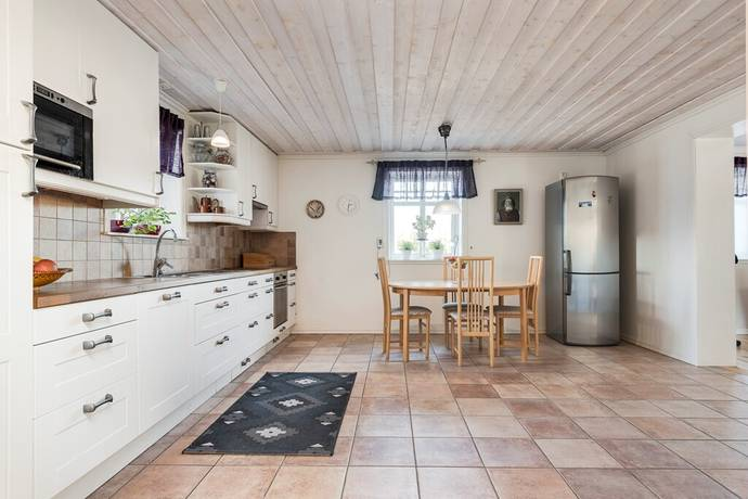Bild: 7 rum gård/skog på Sågvägen 16, Sundsvalls kommun Böle-Backarna