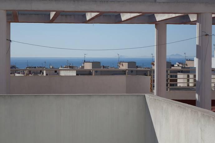 Bild: 4 rum bostadsrätt på Torrevieja, Spanien Costa Blanca