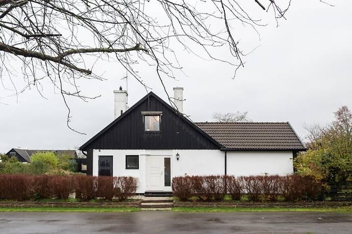 Bild: 6 rum villa på Murgrönegränd 10, Svedala kommun Bara